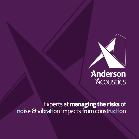 Brochure: Managing Construction Risk