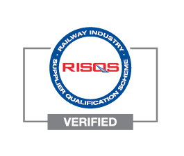 RISQS Verified