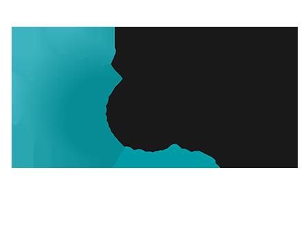 UK Green Building Council