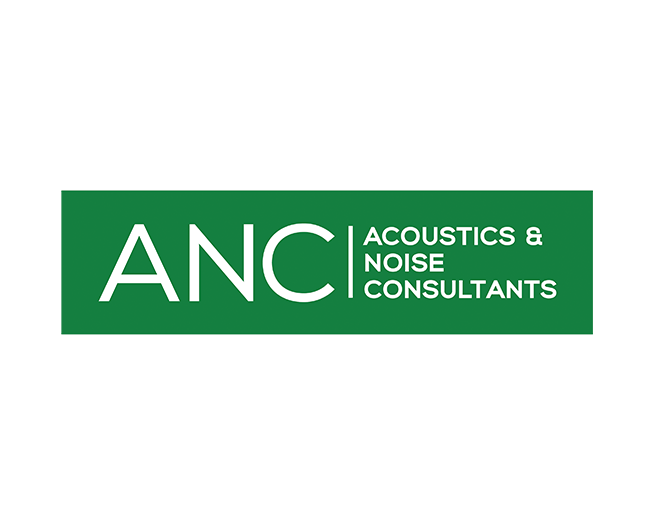 Acoustics & Noise Consultants